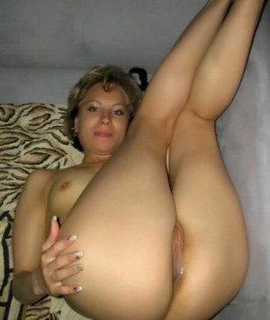 Softcore interracial galleries, pussy clit body